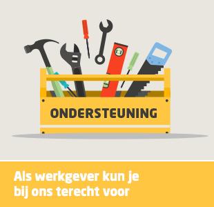 txt_hulp_ovaal_blokken_3