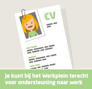 txt_hulp_ovaal_blokken_cv