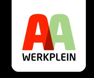 Werkplein AA